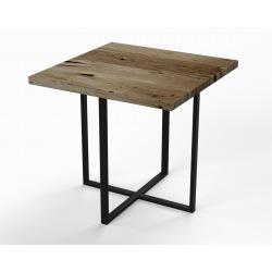 Basis für kleinere Tabelle...